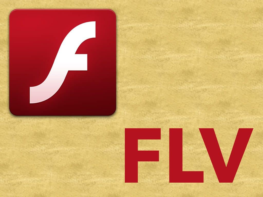 What is FLV?