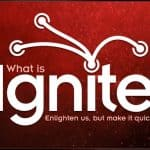 How to Ignite: by Yancey Unequivocally